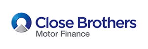 Close Brothers Motor Finance logo